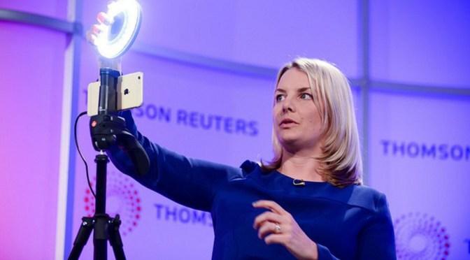 La rivoluzione di Sky, in diretta con il cellulare e una connessione dati