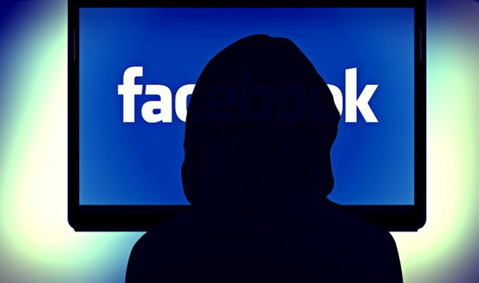 Ecco come funziona la nuova interfaccia di facebook