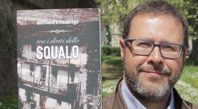 Una famiglia ebraica racconta Torino sotto le bombe