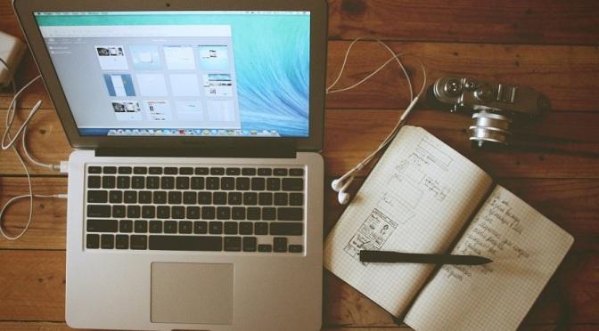 Blog: quanto è importante la programmazione e progettazione dei post?