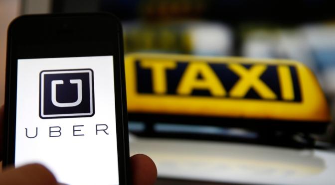 Ballottaggi e sharing economy: i candidati cosa pensano di Uber e Airbnb?