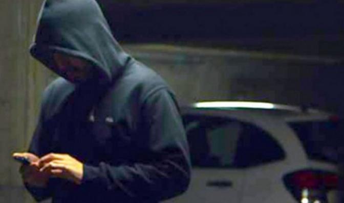 Facebook, Telegram, cellulari e pizzini: così comunicano i terroristi