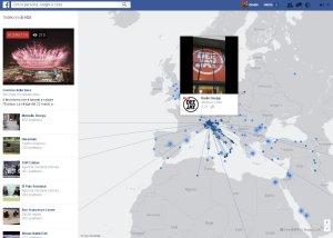 facebook-tv2