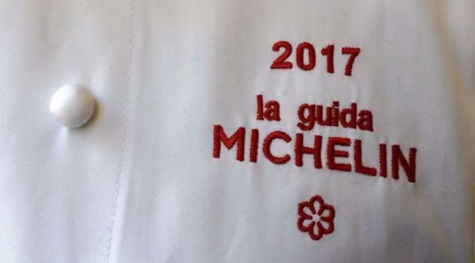 Sai come nasce la Guida Michelin e come può aiutare il tuo Branded Content?