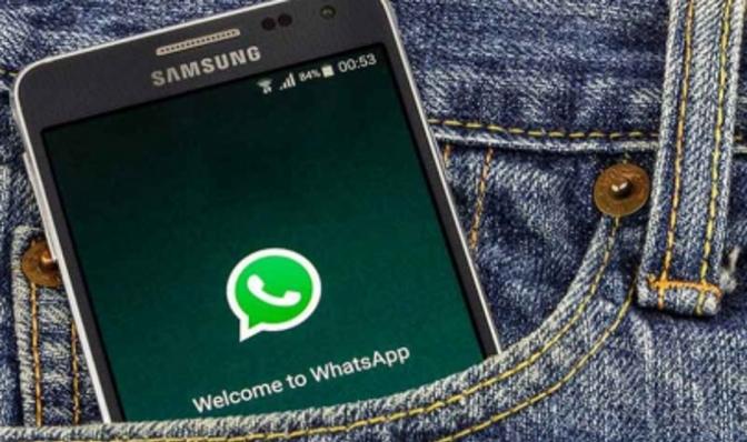 WhatsApp lancia le storie: adesso potete fare quel che facevate un anno fa su SnapChat