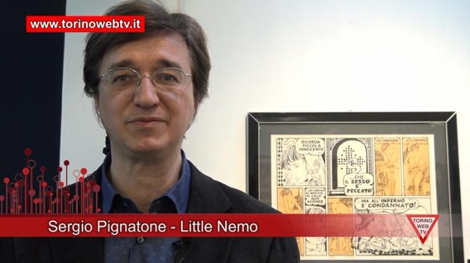 A Torino Eros & Comic Art: il fumetto erotico in mostra