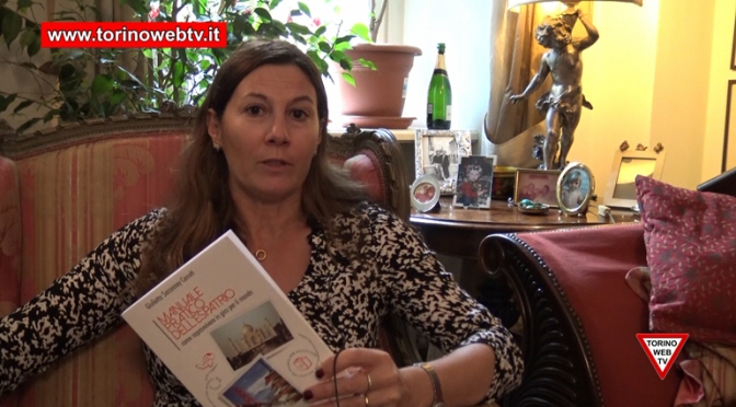 Manuale pratico dell'espatrio: sopravvivere per il mondo