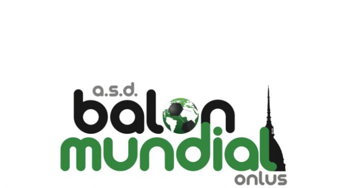 Balon Mundial, il calcio sinonimo di inclusione