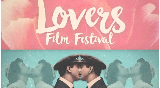 Inizia il Lovers Film Festival: ecco il programma