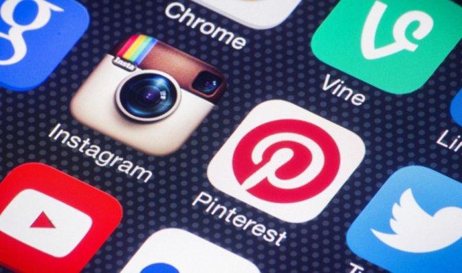 Social Media Marketing: il cliente potrebbe essere il tuo primo problema