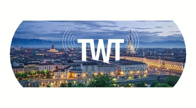 Da lunedì 11 settembre torna #TOMove su Torino Web TV