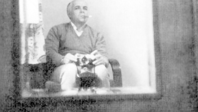Pelato o allenatore di calcio, 5 curiosità su Ernesto Che Guevara